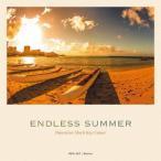 【送料無料選択可】オムニバス/エンドレス・サマー 〜ハワイ、永遠の夏〜