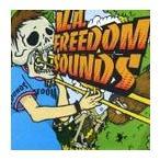【送料無料選択可】オムニバス/FREEDOM SOUNDS
