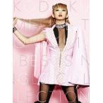 【送料無料選択可】倖田來未/KODA KUMI LIVE TOUR 2016 〜 Best Single Collection 〜