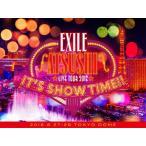 【送料無料選択可】EXILE ATSUSHI/EXILE ATSUSHI LIVE TOUR 2016
