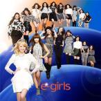 [CDA]/e-girls/クルクル [CD+DVD]