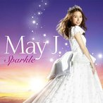 May J./Sparkle