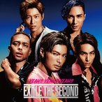 EXILE THE SECOND/YEAH!! YEAH!! YEAH!!