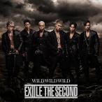 EXILE THE SECOND/WILD WILD WILD