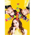 【送料無料選択可】DANCE EARTH PARTY/I [CD+2DVD]
