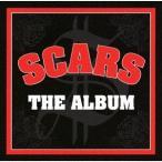 【送料無料選択可】SCARS/THE ALBUM