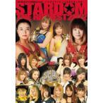 【送料無料選択可】格闘技/STARDOM THE HIGHEST 2012 2012年3月20日 後楽園ホール