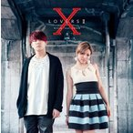 [CDA]/Alice/X LOVERS II feat.SHUN