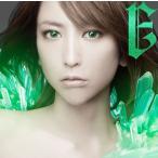 【送料無料選択可】藍井エイル/BEST -E- [DVD付初回生産限定盤]