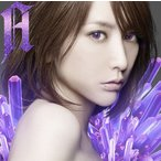 【送料無料選択可】藍井エイル/BEST -A- [通常盤]