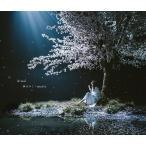 [CD]/Aimer/春はゆく / marie [DVD付初回限定盤]