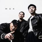 【送料無料選択可】般若xZORNxSHINGO★西成/MAX [DVD付生産限定盤]