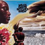 【送料無料選択可】マイルス・デイビス/ビッチェズ・ブリュー +1 [Blu-spec CD2]