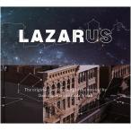 【送料無料選択可】デヴィッド・ボウイ / オリジナル・ニューヨーク・キャスト/ラザルス [Blu-spec CD2]