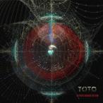 【送料無料選択可】TOTO/40トリップス・アラウンド・ザ・サン 〜グレイテスト・ヒッツ〜 [Blu-spec CD2]