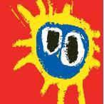 【送料無料選択可】プライマル・スクリーム/スクリーマデリカ (20周年アニヴァーサリー・エディション)