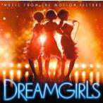 ドリーム ガールズ オリジナル サウンドトラック 期間生産限定盤