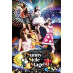 【送料無料選択可】戸松遥/戸松遥 「second live tour Sunny Side Stage!」 LIVE DVD