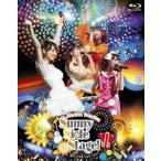 【送料無料選択可】戸松遥/戸松遥 「second live tour Sunny Side Stage!」 LIVE Blu-ray[Blu-ray]