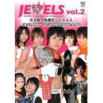 【送料無料も選べる!】2012/08/18発売