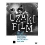 【送料無料選択可】尾崎豊/OZAKI FILM ALIVE AT ARIAKE COLOSSEUM IN 1987 THE TWENTY-FIRST SUMMER