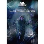 【送料無料選択可】石井竜也/BLACK DIAMOND REFLECTION