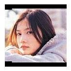 2006/01/18発売