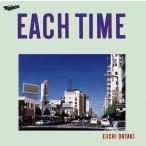 【送料無料選択可】大滝詠一/EACH TIME 30th Anniversary Edition