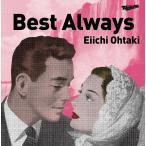 【送料無料選択可】大滝詠一/Best Always [初回生産限定盤]