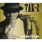 【送料無料選択可】TAK-Z/A Tree Of Life [DVD付初回限定盤]