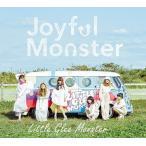 【送料無料選択可】Little Glee Monster/Joyful Monster [CD+DVD/初回生産限定盤]