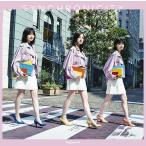 【送料無料選択可】【初回仕様あり】乃木坂46/シンクロニシティ [CD+DVD/TYPE A]
