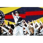 欅共和国2018 (通常盤) (Blu-ray Disc) ソニーミュージックエンタテインメント SMR(SME)(D) SRXL-222
