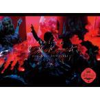 【送料無料】欅坂46/欅坂46 LIVE at東京ドーム 〜AREN