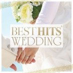 ������̵������ġۥ���˥Х�/Best Hits' Wedding