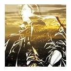 【送料無料選択可】アニメサントラ/City Hunter Sound Collection X -Theme Songs-