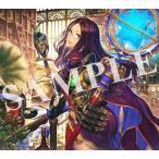 【送料無料選択可】【初回仕様あり】ゲーム・ミュージック/Fate/Grand Order Original Soundtrack I