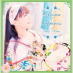 【送料無料選択可】今井麻美/Aroma of happiness [CD+DVD]