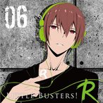 【送料無料選択可】ラジオCD/ラジオCD「リトルバスターズ! R」 Vol.6