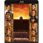 【送料無料選択可】邦画/ROOKIES -卒業- [Blu-ray]