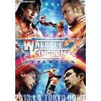 【送料無料選択可】プロレス(新日本)/レッスルキングダム7 in 東京ドーム DVD+劇場版Blu-ray BOX [DVD+Blu-ray]