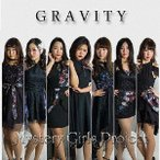 【送料無料選択可】Mystery Girls Project feat. HIDE×HIDE/GRAVITY