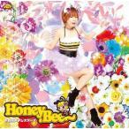 中野腐女子シスターズ/Honey Bee 乾曜子 Ver. [DVD付初回限定盤]