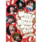 【送料無料選択可】でんぱ組.inc/WORLD WIDE DEMPA TOUR 2014