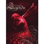 Mari Hamada Tour 2012  Legenda   DVD