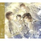 QUELL (武内駿輔、西山宏太朗、仲村宗悟、野上翔)/SQ QUELL 「RE:START」 シリーズ vol.3