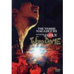 【送料無料選択可】長渕剛/TSUYOSHI NAGABUCHI LIVE '92 JAPAN IN Tokyo DOME