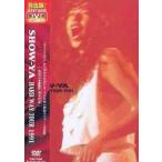 【送料無料選択可】SHOW-YA/HARD WAY TOUR 1991