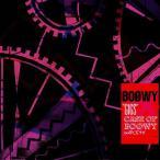 【送料無料選択可】BOOWY/GIGS CASE OF BOOWY COMPLETE [Blu-spec CD2]