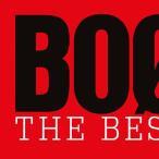 【送料無料選択可】BOOWY/BOOWY THE BEST